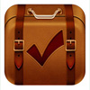 optimized-travel-apps-packing-pro