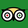 optimized-travel-apps-tripadvisor