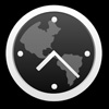 optimized-travel-apps-world-clock