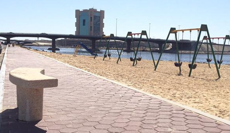 optimized-walkway-jeddah-alshabab