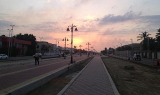 optimized-walkway-jeddah-tahlia-2