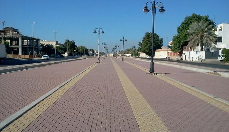 optimized-walkway-jeddah-tahlia