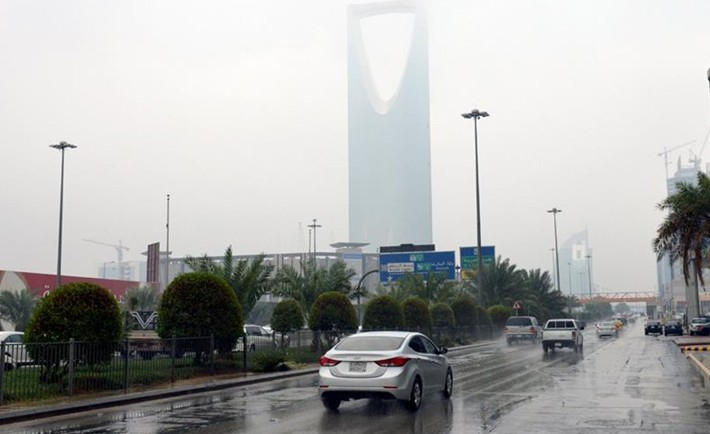 optimized-weird-weather-riyadh