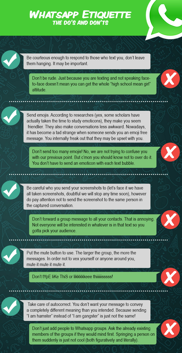 optimized-whatsapp-etiquette