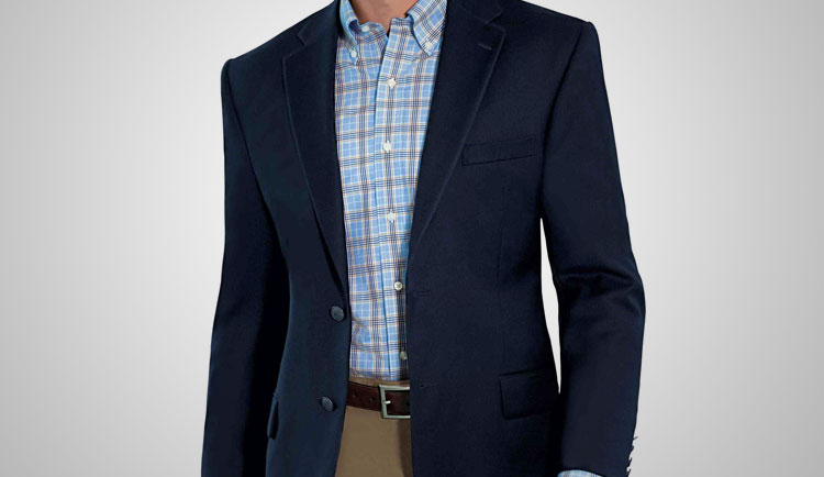 optimized-work-fashion-men-blazer