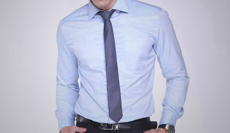 optimized-work-fashion-men-shirt-and-tie