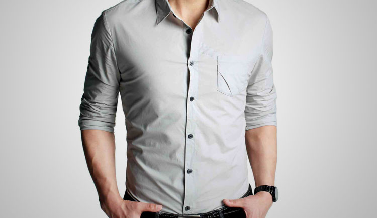 optimized-work-fashion-men-shirt-plain