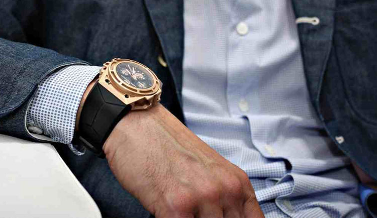 optimized-work-fashion-men-watch