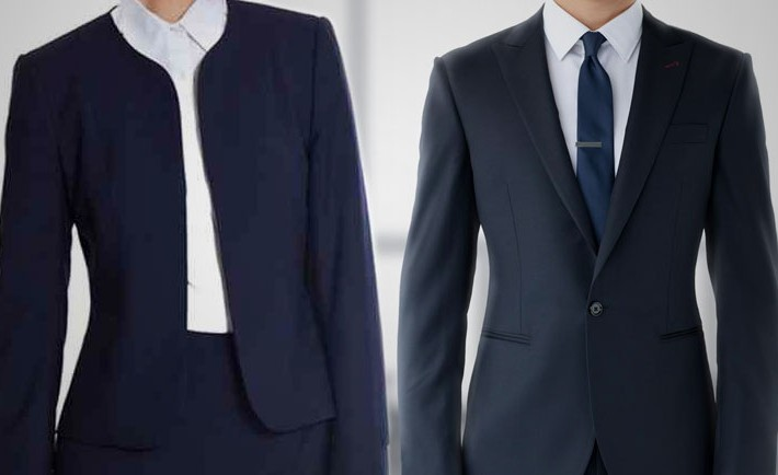 Photo Credit: pinstripeandpearls.com, indochino.com