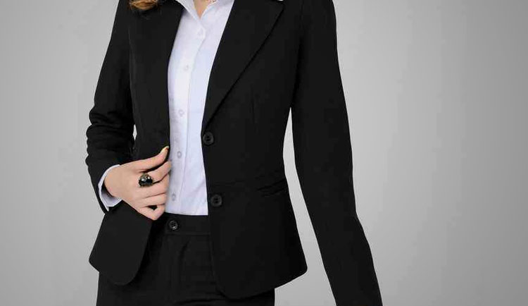 optimized-work-fashion-women-blazer