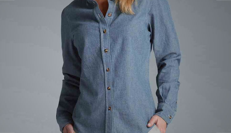 optimized-work-fashion-women-button-shirt