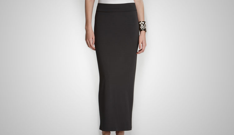 optimized-work-fashion-women-long-skirt