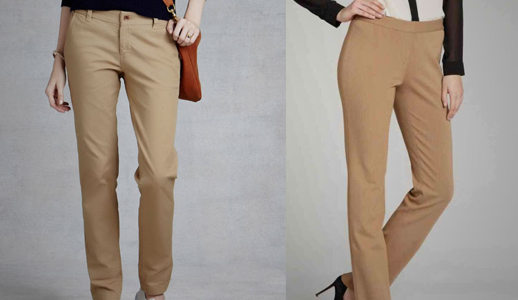 optimized-work-fashion-women-pants