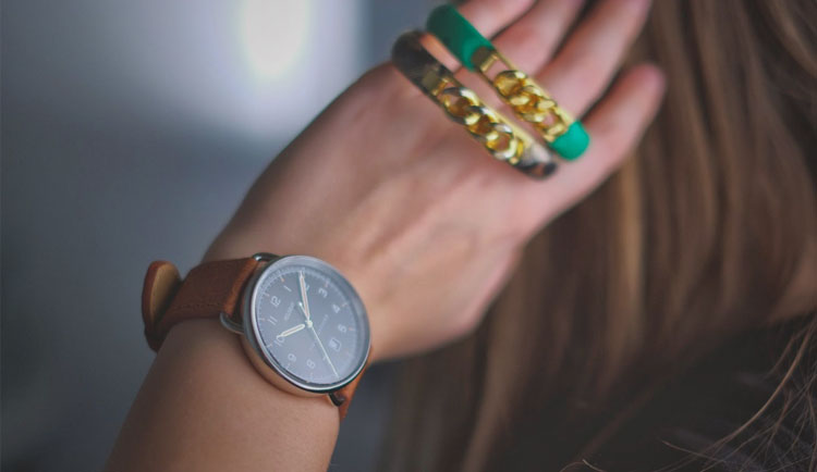 optimized-work-fashion-women-watch