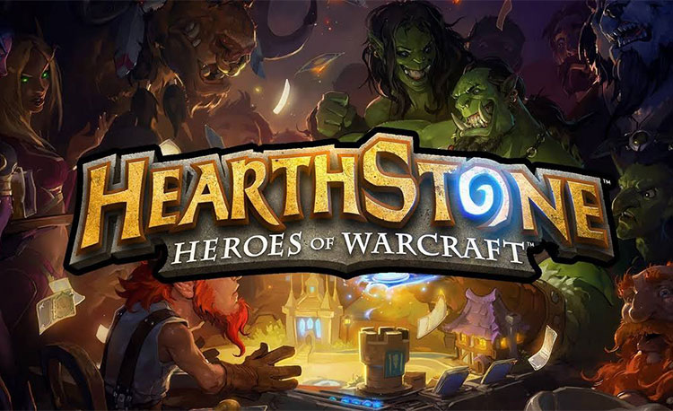 hearthstone-learning