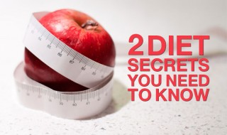 optimized-2-diet-secrets