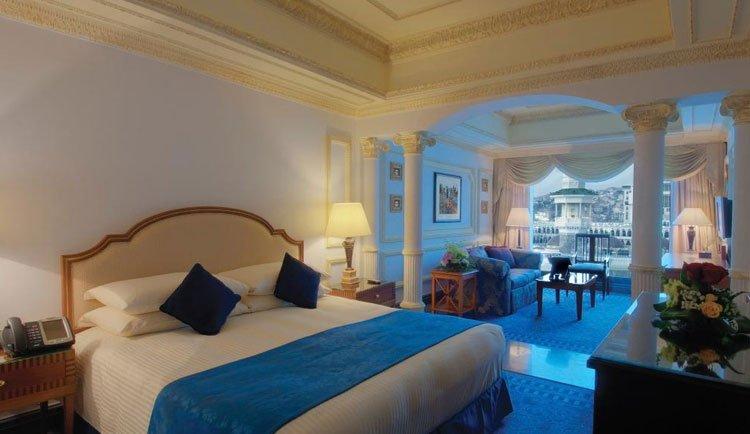 optimized-25-top-hotels-intercontinental-dar-el-tawhid