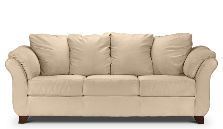 Sofa etymology refil sofa for Chair etymology