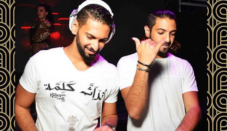 optimized-djs-jeddah-hassan-ghazawi