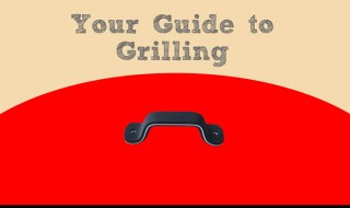 optimized-guide-to-grill-feature