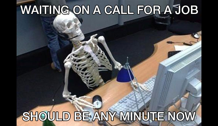 optimized-job-hunting-waiting-on-a-call