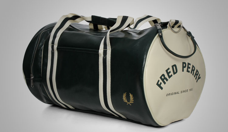 optimized-luggage-fred-perry