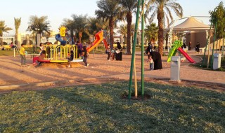 optimized-malaz-park-riyadh-5