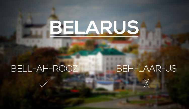 optimized-mispronounced-places-belarus