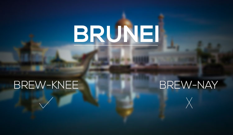optimized-mispronounced-places-brunei