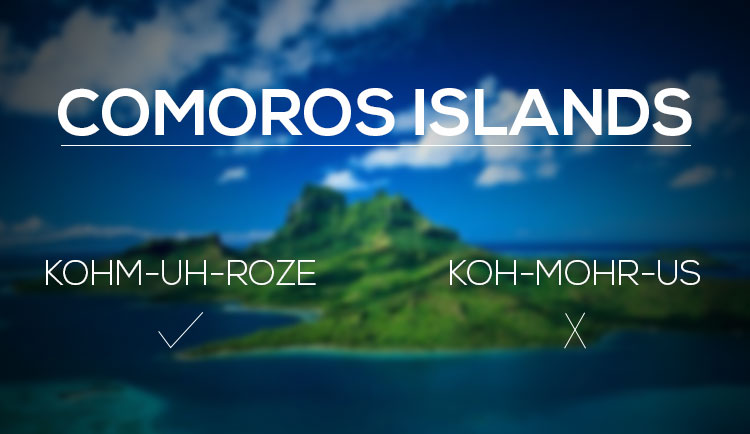 optimized-mispronounced-places-comoros