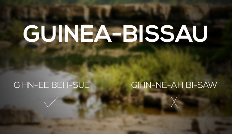 optimized-mispronounced-places-guinea-bisau