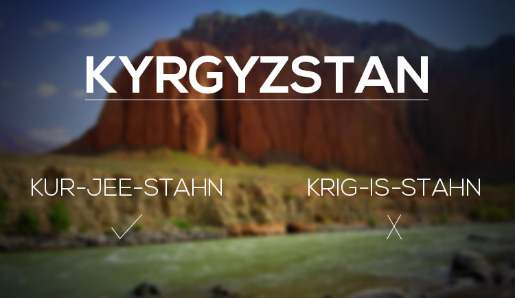 optimized-mispronounced-places-kyrgystan