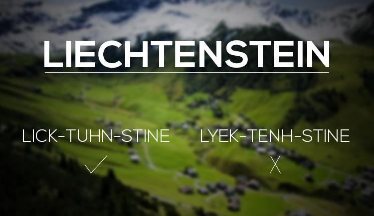 optimized-mispronounced-places-liechtenstein
