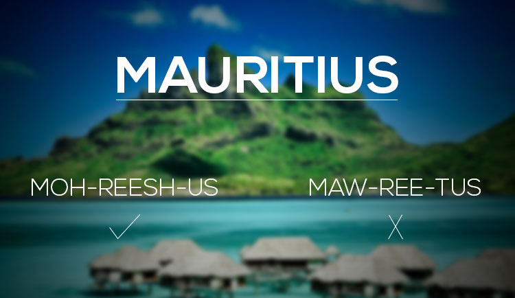 optimized-mispronounced-places-mauritius