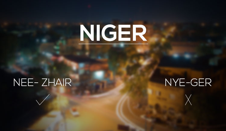 optimized-mispronounced-places-niger