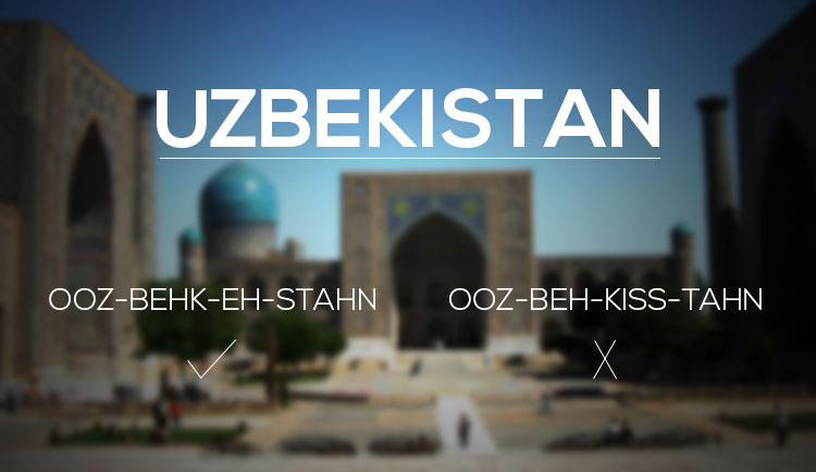 optimized-mispronounced-places-uzbekistan
