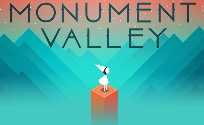 optimized-monument-valley