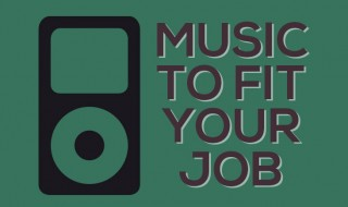 optimized-music-to-fit-your-job