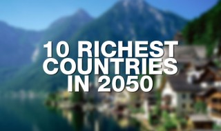 optimized-richest-countries