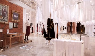 optimized-riyadh-fashion-days-1