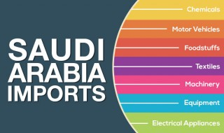 optimized-saudi-arabia-imports