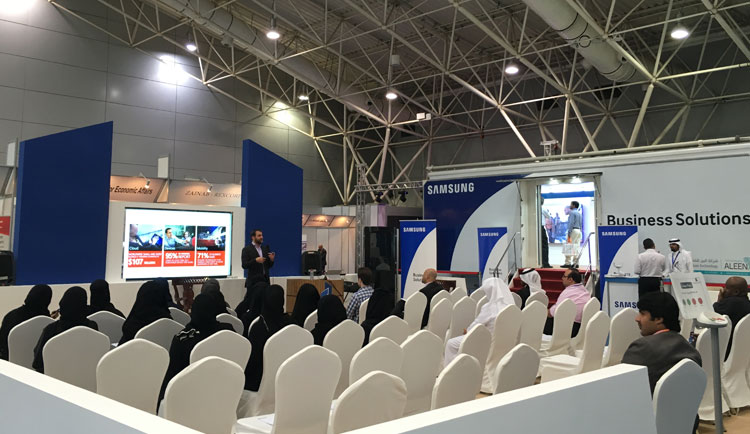 optimized-saudi-tech-expo-1