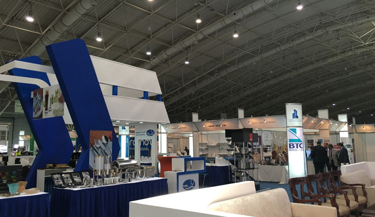 optimized-saudi-tech-expo-2