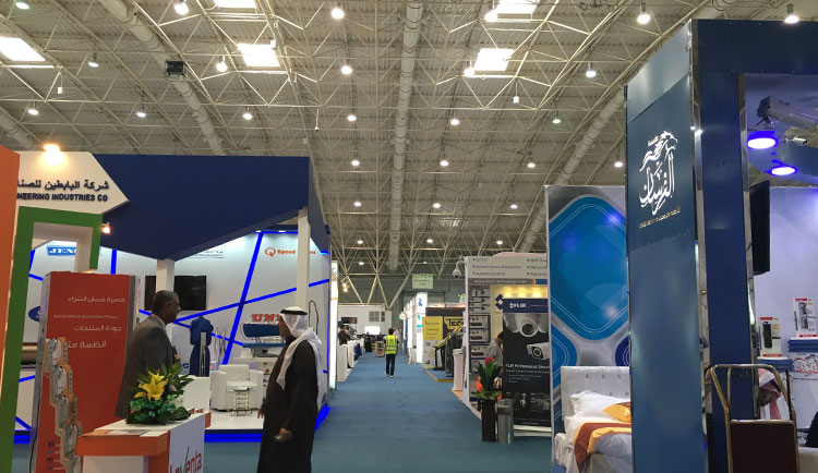 optimized-saudi-tech-expo-4