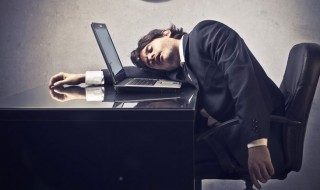 optimized-sleep-at-work