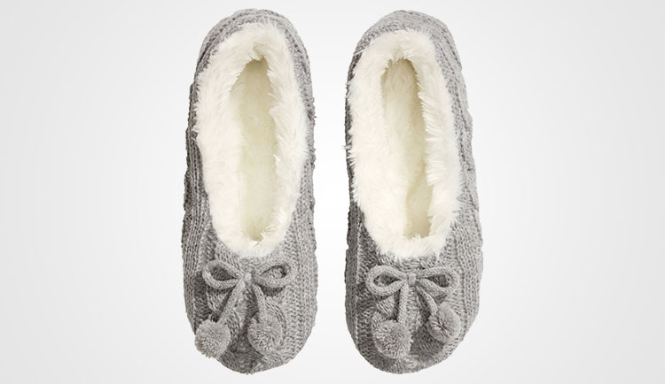 optimized-stay-warm-in-winter-h&m-slippers