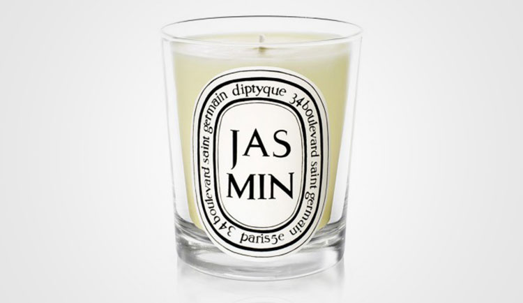 optimized-stay-warm-in-winter-jasmin-candle