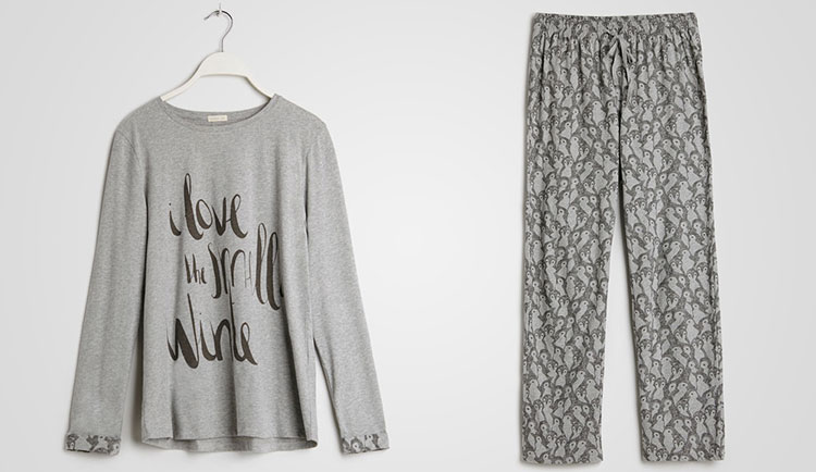 optimized-stay-warm-in-winter-oysho-pjs