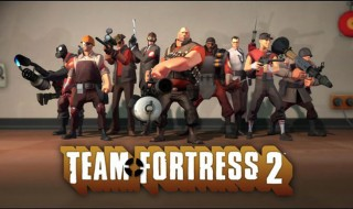 optimized-team-fortress-1