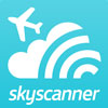 optimized-top-travel-apps-skyscanner